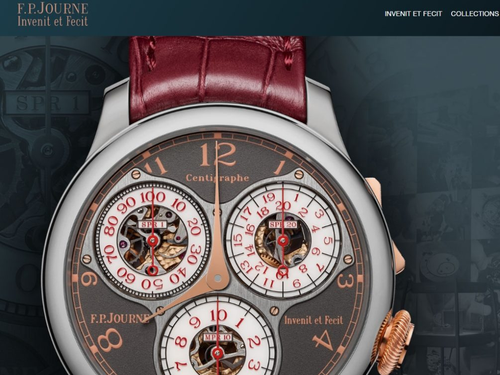 fp journe featured image