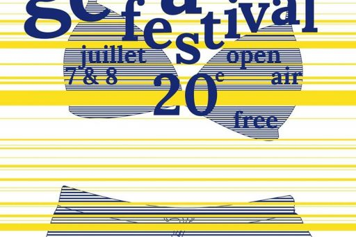 gena festival 2017
