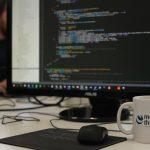 MobileThinking Frontend developpement