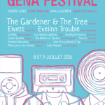 Gena festival 2016