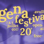 Gena Festival