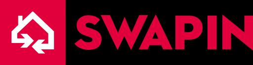 SWAPIN_logo_RVB_Rouge