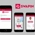 swapin_mobile_application_appartment_geneve_mobilethinking