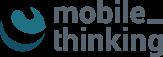 MobileThinking_logo