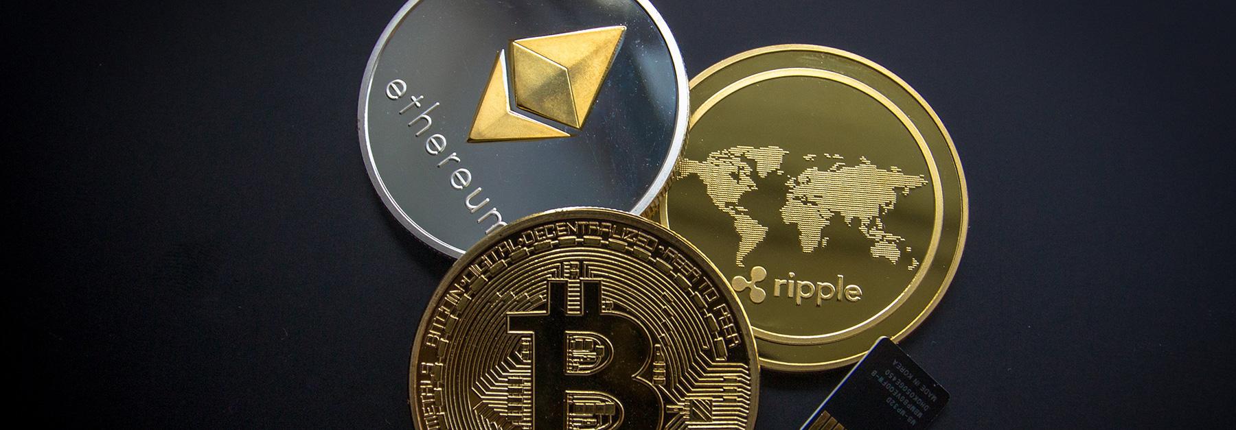 blockchain certifier mobilethinking