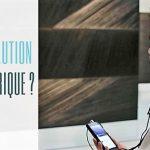 dea_revolution numérique