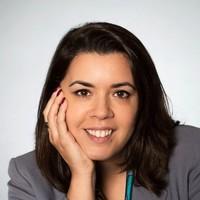 Pauline Tabet-Canova