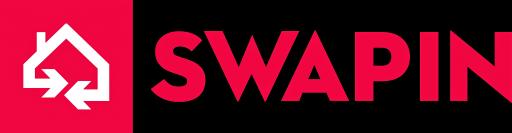 SWAPIN_logo