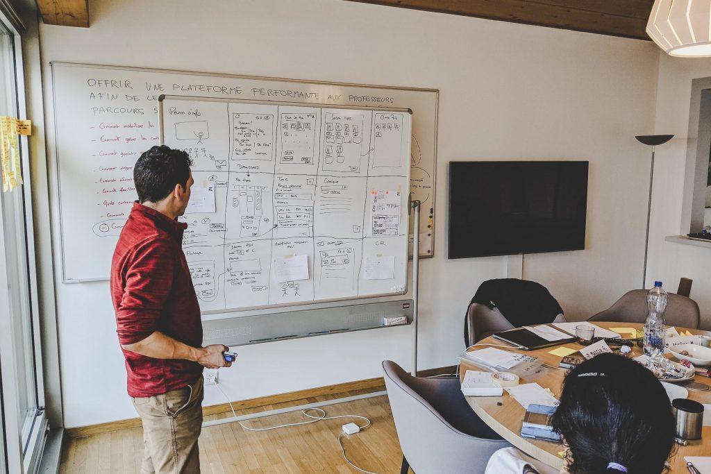 Sprint-Design-Geneve-Application-MobileThinking-Jour-4