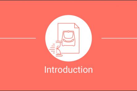 1/7 - Introduction - Design Sprint - Un cas d'utilisation qui a fait ses preuves