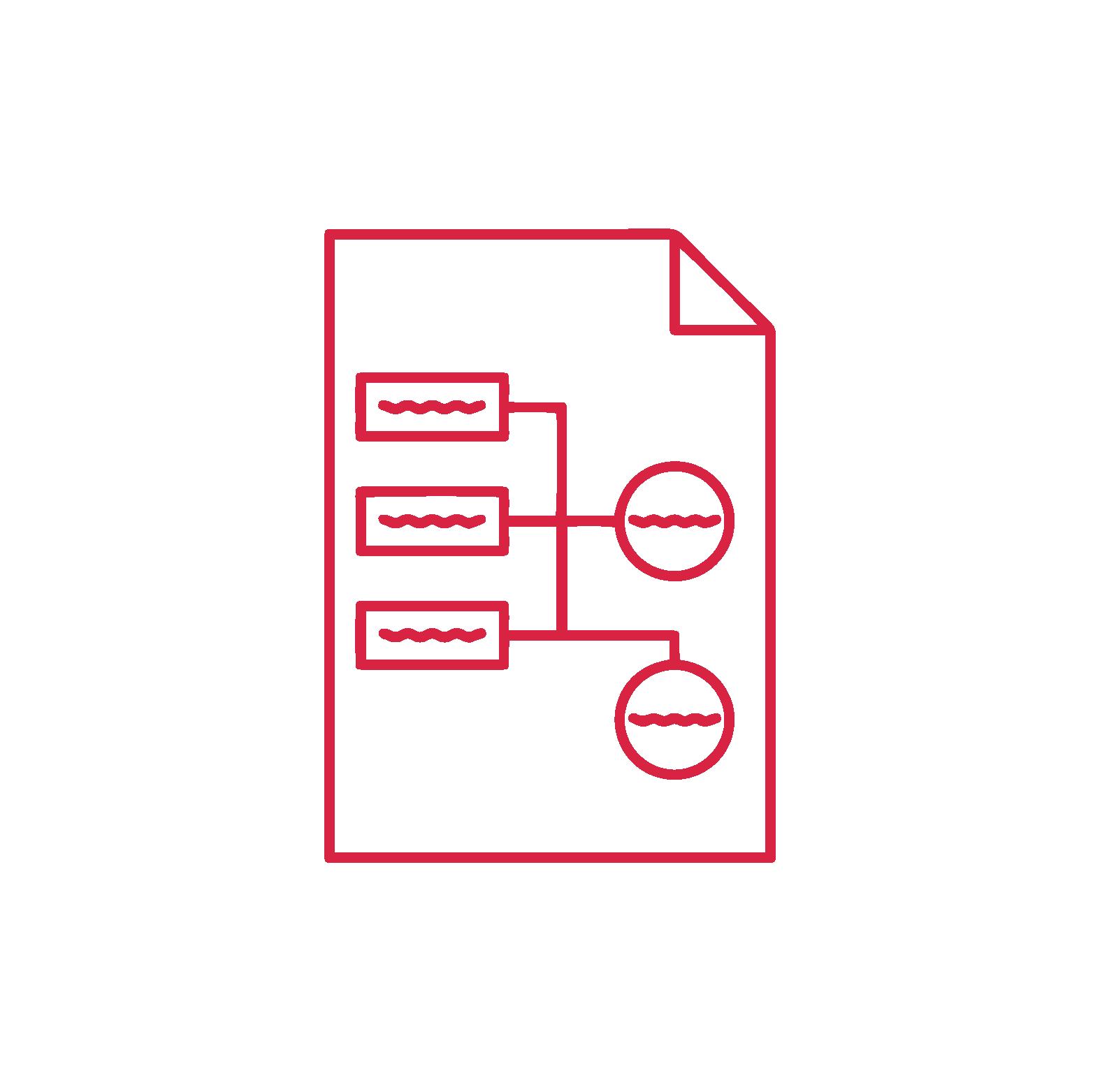 Design Sprint - Jour 1 - Comprendre icone