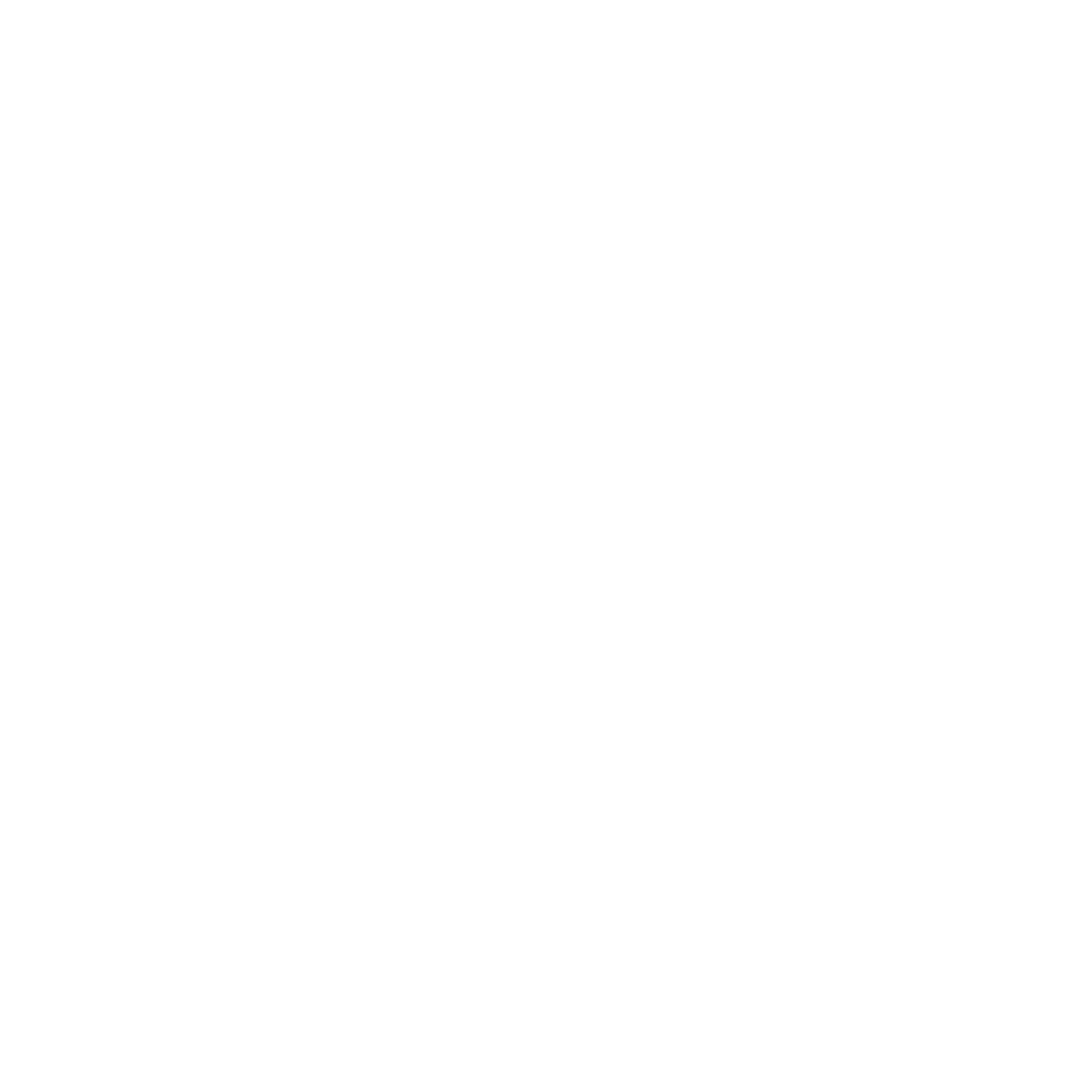 Workshop icone - Wireframe