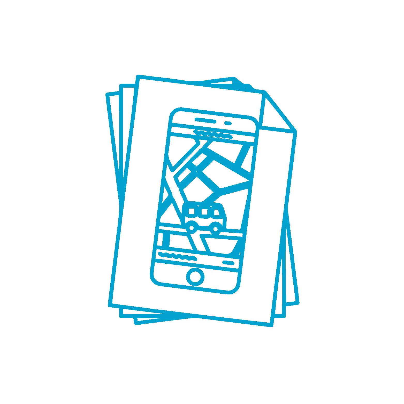 Design Sprint - Prototype