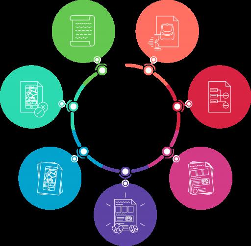 Conclusion - Design Sprint - Un cas d'utilisation qui a fait ses preuves
