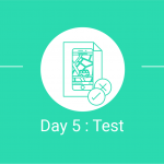 Day 5 Test - Design Sprint - A proven use case