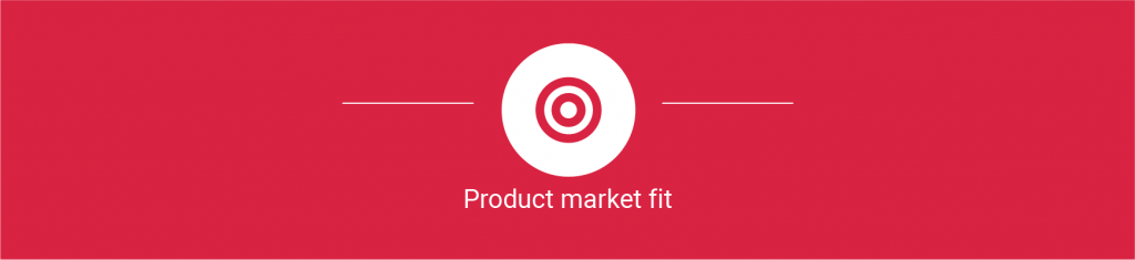 Product market fit Marketing your app is not an extra task - series 2/6