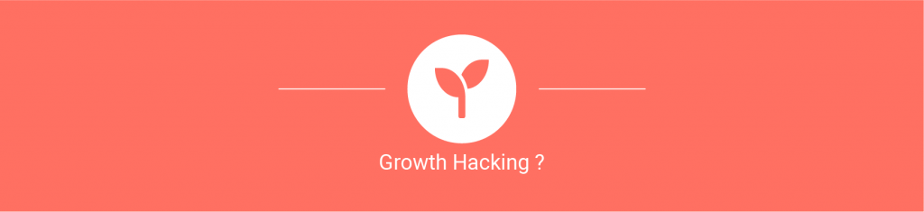 Growth Hacker? Marketing your app is not an extra task - series 1/6
