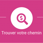 Growth Hacker? Marketing your app is not an extra task - series 3/6 - Trouver votre chemin