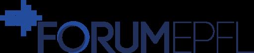 Forum EPFL logo