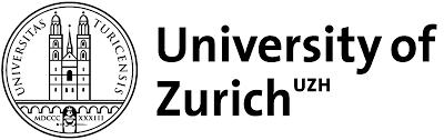 Université de Zurich logo