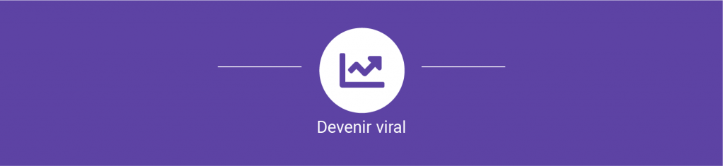 Series Growth Hacker? Marketing your app is not an extra task 4/6 - Devenir viral