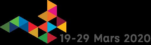 OpenGENEVA 2020 chez MobiletHinking