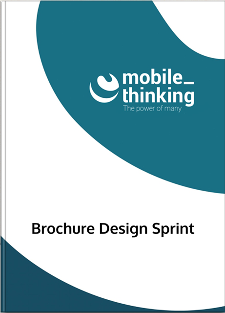 brochure_design_sprint_book
