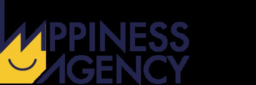 logo_happiness_agency