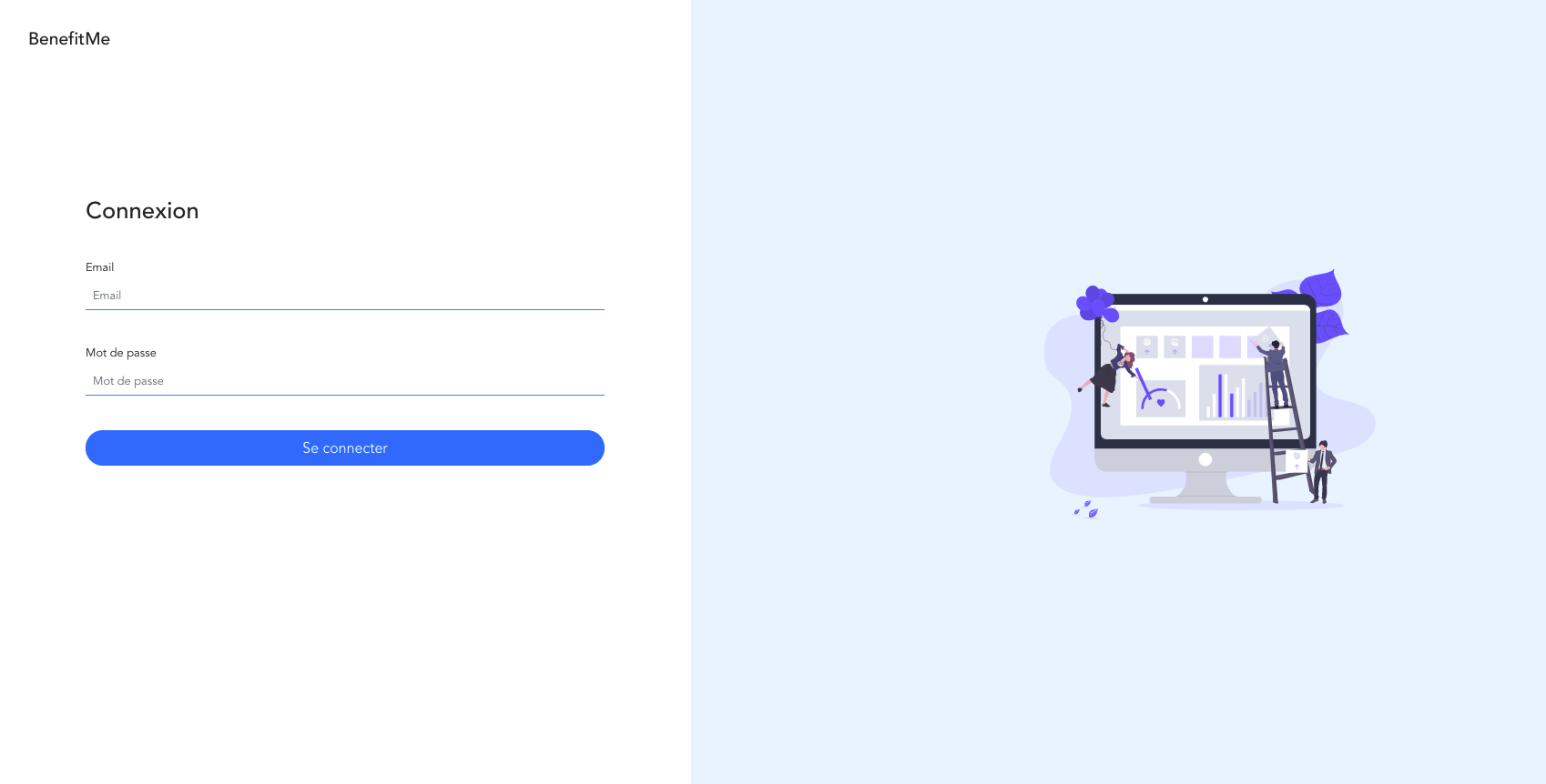 benefitme-chatbot